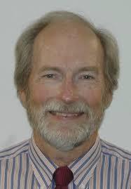 Dr. Dave Pierce