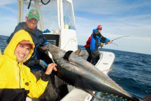bobby-rice-tuna-fishing-dads-birthday3 (2)